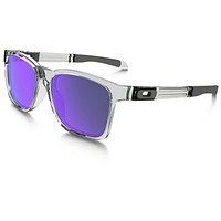 sunglasses Original Oakley Catalyst OO9272-05