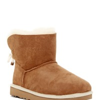 UGG Australia | Selene Genuine Lamb Fur Lined Boot | Nordstrom Rack