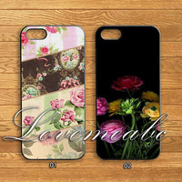 Blackberry Z10 ,Q10case,ipod 5 case,iphone 5S case,iphone 5C case,flower,iphone 5,iphone 4 case,iphone 4S case,ipod 4,ipod,htc one case,