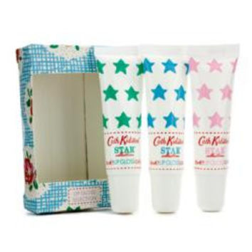 Cath Kidston by