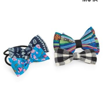 Bag Of Bows 4-Pack