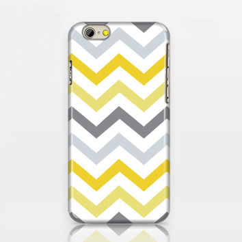 iPhone 6/6S cover,simple style iPhone 6/6S plus case,chevron iphone 5c case,beautiful iphone 4 case,vivid iphone 4s case,art chevron iphone 5s case,5 case,best design Sony xperia Z1 case,sony Z case,gift sony Z2 case,Z3 case,Galaxy s4,s3,s5 case