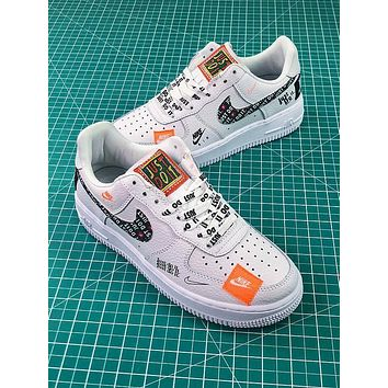Best Custom Nike Air Products on Wanelo