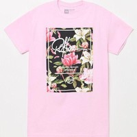 LMFONDI5 Young and Reckless Mayflower T-Shirt