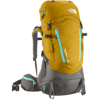The North Face Terra 40 Backpack - Women's - 2441-2563cu