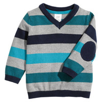 H&M Knitted Sweater $12.95