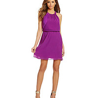 Gianni Bini Fan Fav Isabella Dress