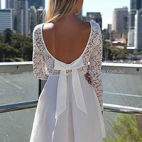 THE LUCKY ONE DRESS , DRESSES, TOPS, BOTTOMS, JACKETS & JUMPERS, ACCESSORIES, SALE, PRE ORDER, NEW ARRIVALS, PLAYSUIT, Australia, Queensland, Brisbane