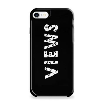 Drake OVO Views iPhone 6 | iPhone 6S Case