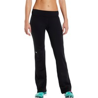 Under Armour Coldgear Infrared EVO CG Pant - Women's Black/Elemental,