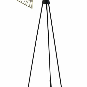 ANTONELLO FLOOR LAMP