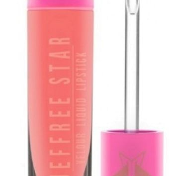 Jeffree Star | 714 Velour Liquid Lipstick - Buy Online Australia Tragic Beautiful