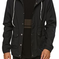 O'Neill Wildcat Jacket - Mens Jacket