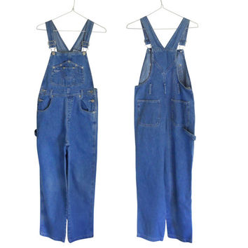 Girls Overalls Kids Overalls Denim Overalls Blue Jean Overalls Kids Clothes Children Clothing Gap Overalls Dungaree Salopette Over Alls