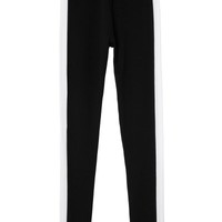 Terry leggings | New Arrivals | Monki.com