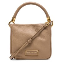 Marc by Marc Jacobs Too Hot to Handle Hoctor in Taupe