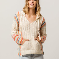 RIP CURL Sedona Womens Sweater
