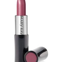 Mary Kay® Creme Lipstick - - Catalog - Mary Kay