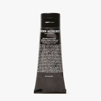 Grown Alchemist / Enzyme Facial Exfoliant