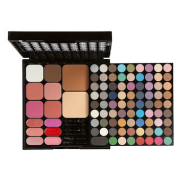 NYX 'All I've Ever Wanted' Palette