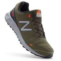 New Balance MTE 512 G1 Men's Trail Running Shoes