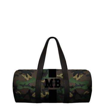 Mia Bag Bag with personalized print