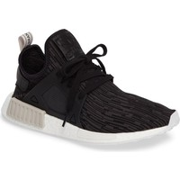 adidas NMD XR1 Athletic Shoe (Women)   Nordstrom