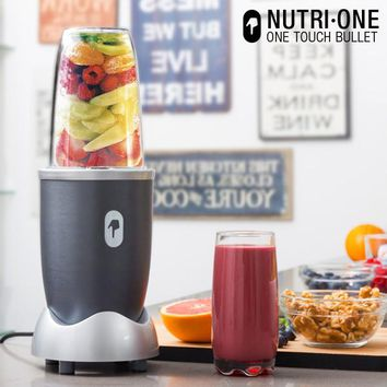 Nutri·One Blender