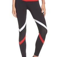 BoomBoom Athletica Leggings | Nordstrom