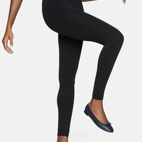 Studio Skin Legging