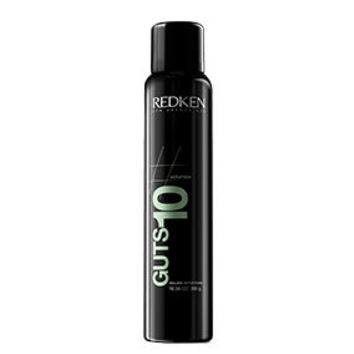 Redken Guts 10 Volumizing Spray Mousse | Ulta Beauty