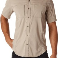 REI Sahara Tech Shirt - Men's