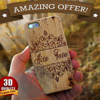 Personalized Case, Custom Case for Iphone 4, 4s, Iphone 5, 5s, Iphone 5c, Samsung Galaxy S3, S4, S5, Samsung Galaxy Note 2, Note 3.