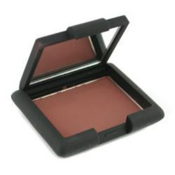 Nars Single Eyeshadow - Sophia ( Matte ) --3.5g-0.12oz By Nars