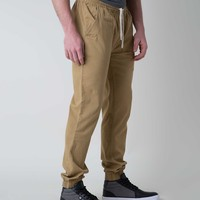 Imperial Motion Denny Jogger Pant