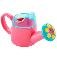 Babies R Us Watering Can