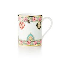 Tiffany & Co. - Garland Mug