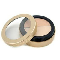 Circle Delete Under Eye Concealer - #1 Yellow 2.8g/0.1oz