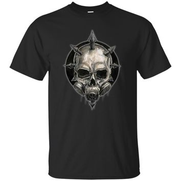 Skull Arrow UB™ - Skull