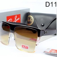 RayBan Women Man Casual Sun Shades Eyeglasses Glasses