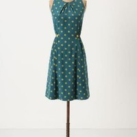 Take Action Dress - Anthropologie.com