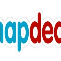 Snapdeal Customer Care Number | Snapdeal Toll Free Numbers