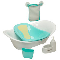 Safety 1st Custom Care Modular Bathing Solution