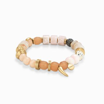 Anda Intention Bracelet - Cour...