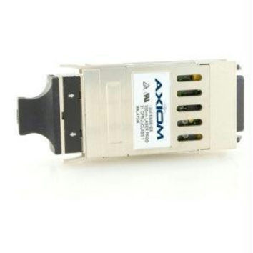 Axiom Memory Solution,lc Axiom 1/2/4-gbps Fibre Channel Shortwave Sfp 4-pack For Brocade # Xbr-000