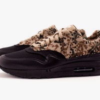 Nike Air Max 1 SP German Camo - Nike Berlin Store Opening Exclusive | Highsnobiety