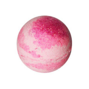 Hot Couture Designer Bath Bomb