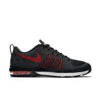 Nike Air Max Effort TR (Ohio State) Men's Training Shoe