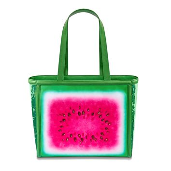 Chocolaticas® Patilla Women's Tote Bag