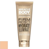 Miracle Skin Transformer Tinted Beauty Balm SPF 20 (Beige/Khaki)